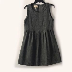Anthropology (Me and You) Dress